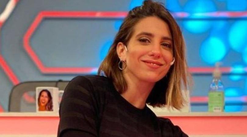 Cinthia Fernández incursiona en la política: será candidata a diputada provincial